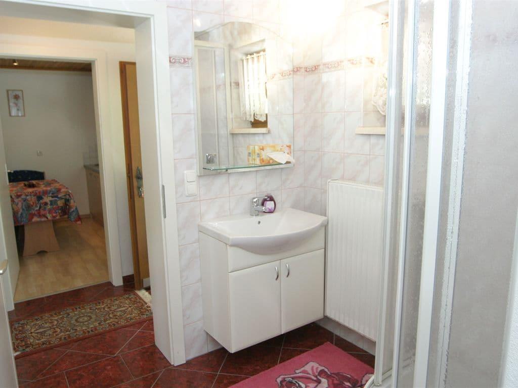 Appartement de vacances Lax (345396), Rennweg, Katschberg-Rennweg, Carinthie, Autriche, image 10