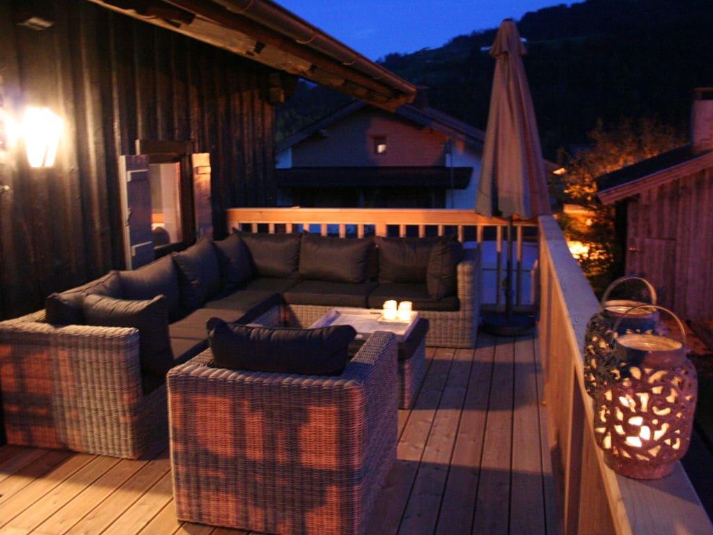 Ferienhaus Chalet Adriana (345343), Kirchberg in Tirol, Kitzbüheler Alpen - Brixental, Tirol, Österreich, Bild 29
