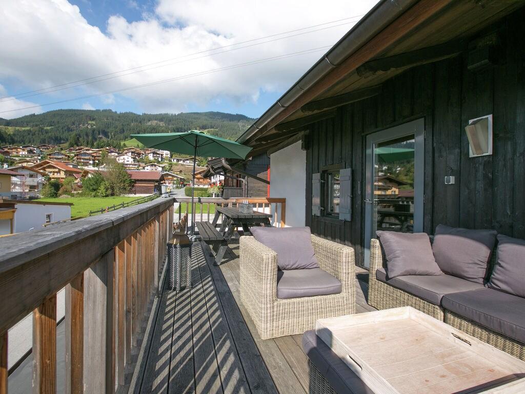 Ferienhaus Chalet Adriana (345343), Kirchberg in Tirol, Kitzbüheler Alpen - Brixental, Tirol, Österreich, Bild 28