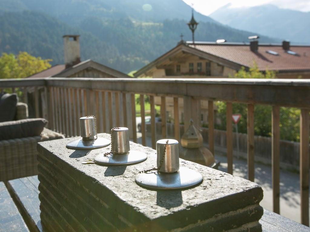 Ferienhaus Chalet Adriana (345343), Kirchberg in Tirol, Kitzbüheler Alpen - Brixental, Tirol, Österreich, Bild 26