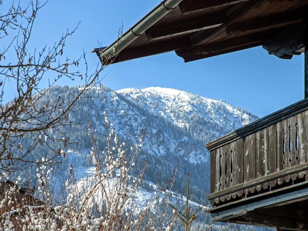 Ferienhaus Chalet Adriana (345343), Kirchberg in Tirol, Kitzbüheler Alpen - Brixental, Tirol, Österreich, Bild 33