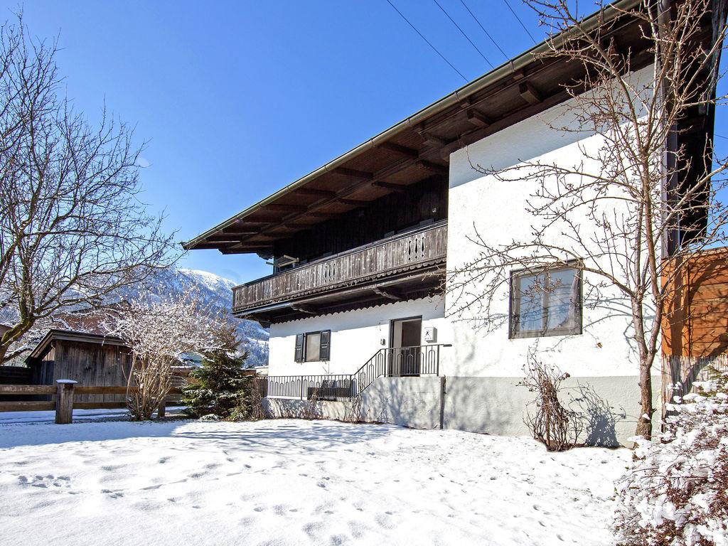 Ferienhaus Chalet Adriana (345343), Kirchberg in Tirol, Kitzbüheler Alpen - Brixental, Tirol, Österreich, Bild 4