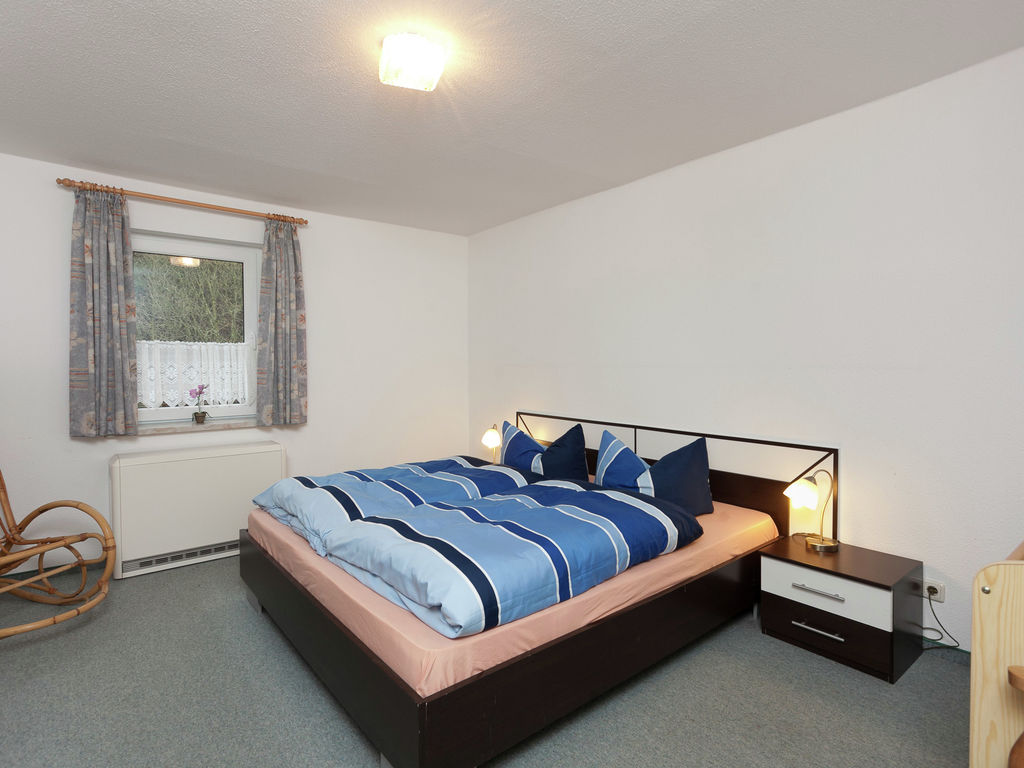 Ferienwohnung Gemütliches Apartment in Rübeland am Waldrand (355600), Blankenburg (DE), Harz (Sachsen-Anhalt), Sachsen-Anhalt, Deutschland, Bild 4