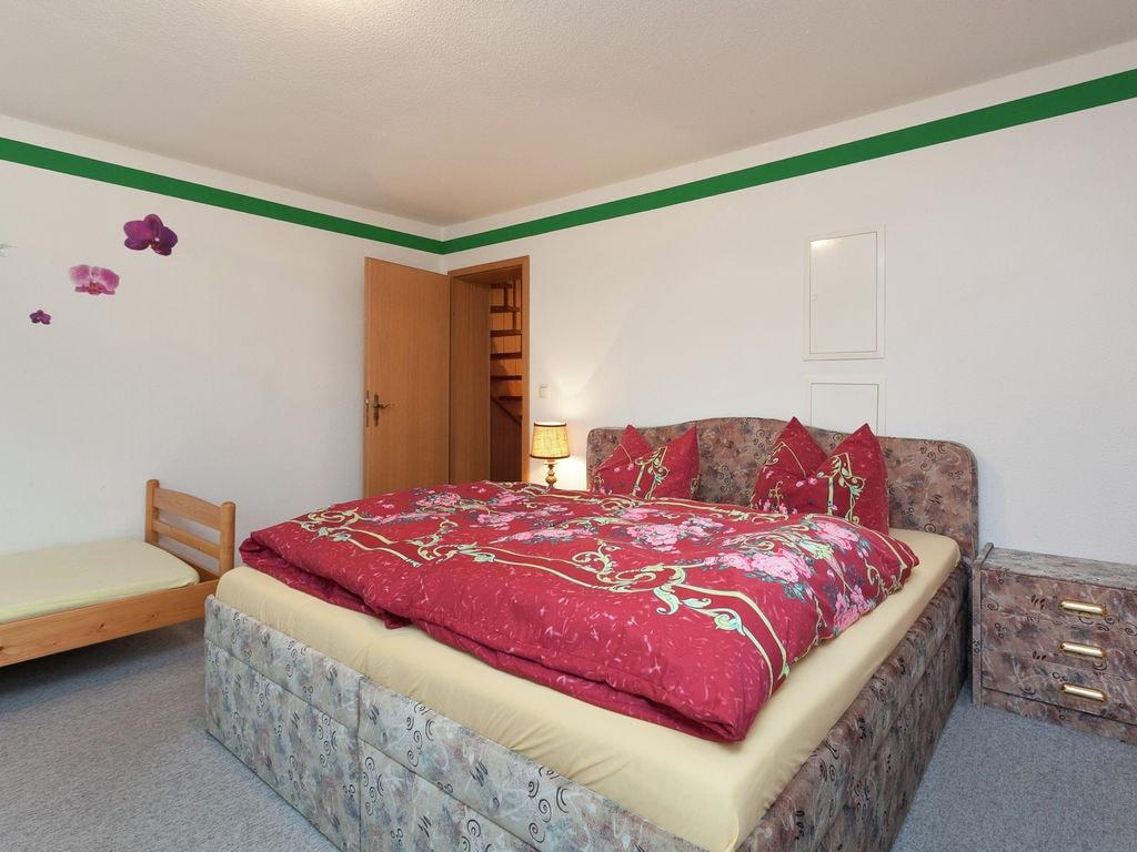Ferienwohnung Gemütliches Apartment in Rübeland am Waldrand (355600), Blankenburg (DE), Harz (Sachsen-Anhalt), Sachsen-Anhalt, Deutschland, Bild 8