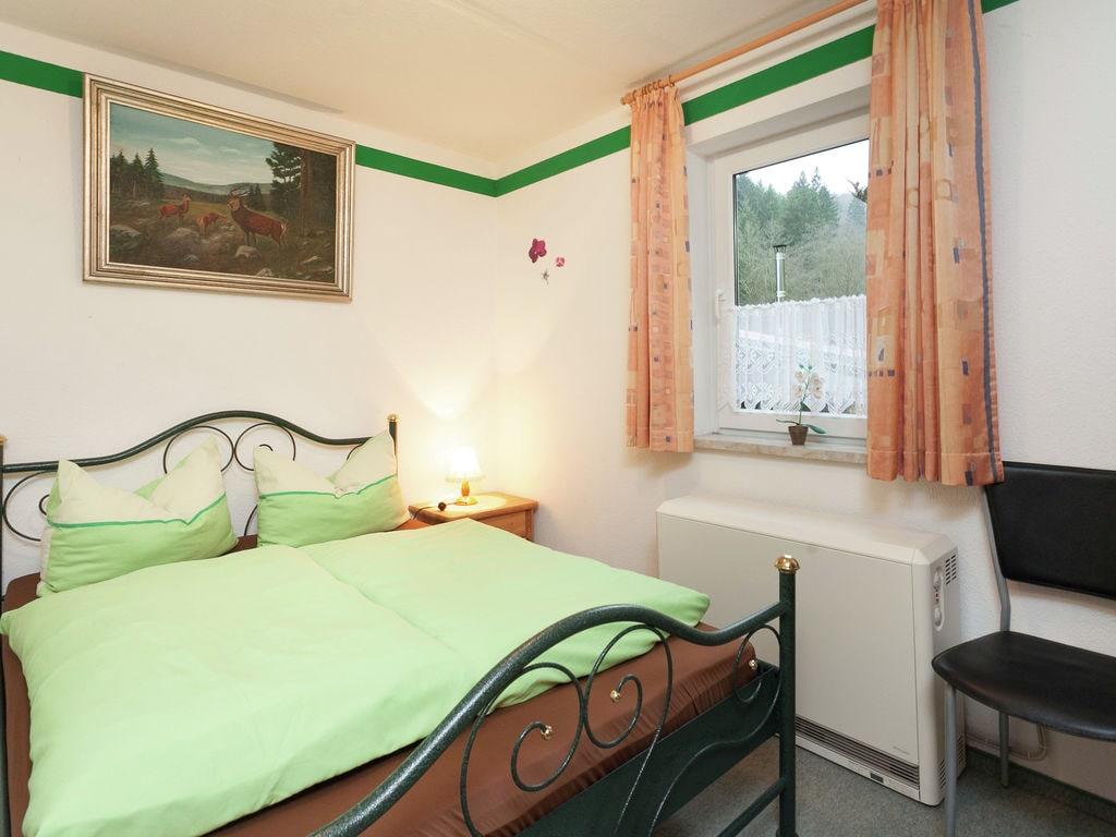 Ferienwohnung Gemütliches Apartment in Rübeland am Waldrand (355600), Blankenburg (DE), Harz (Sachsen-Anhalt), Sachsen-Anhalt, Deutschland, Bild 9