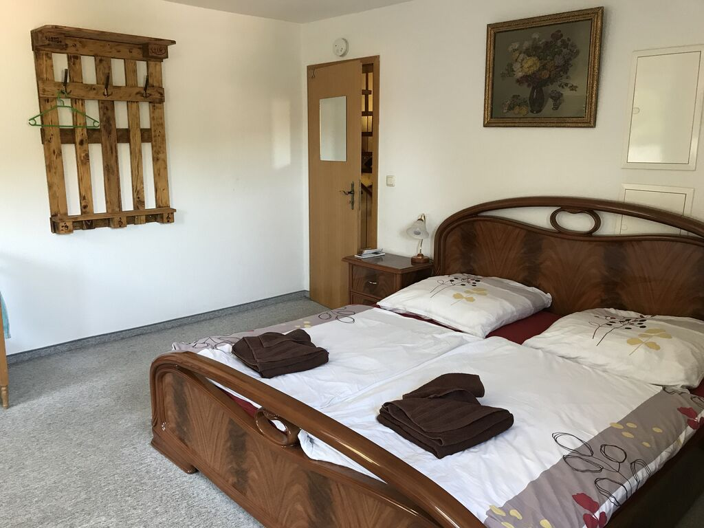 Ferienwohnung Gemütliches Apartment in Rübeland am Waldrand (355600), Blankenburg (DE), Harz (Sachsen-Anhalt), Sachsen-Anhalt, Deutschland, Bild 7