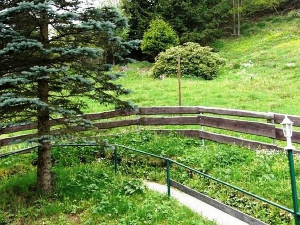 Ferienwohnung Gemütliches Apartment in Rübeland am Waldrand (355600), Blankenburg (DE), Harz (Sachsen-Anhalt), Sachsen-Anhalt, Deutschland, Bild 28