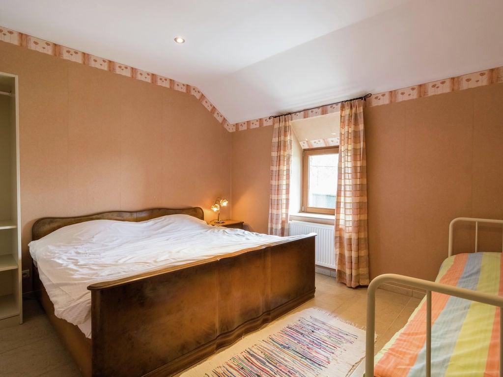 Ferienhaus De Boerderij (356206), Bièvre, Namur, Wallonien, Belgien, Bild 11