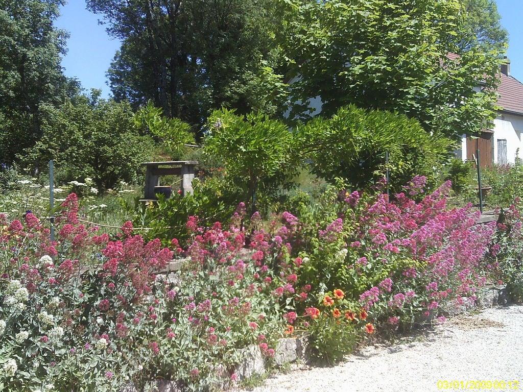 Ferienhaus Petite Maison Lanty (355446), Lanty, Nièvre, Burgund, Frankreich, Bild 35