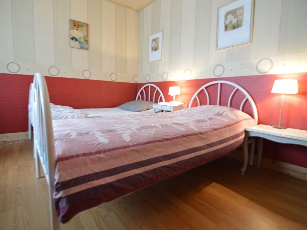 Ferienhaus Petite Maison Lanty (355446), Lanty, Nièvre, Burgund, Frankreich, Bild 19