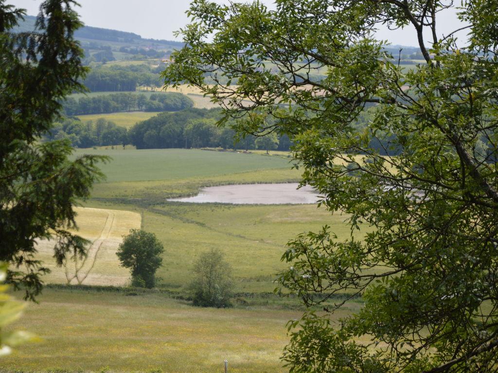 Ferienhaus Petite Maison Lanty (355446), Lanty, Nièvre, Burgund, Frankreich, Bild 29