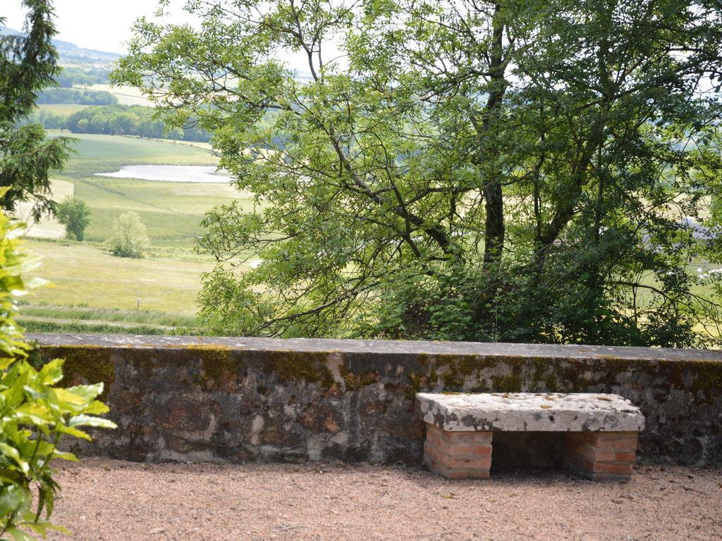 Ferienhaus Petite Maison Lanty (355446), Lanty, Nièvre, Burgund, Frankreich, Bild 31