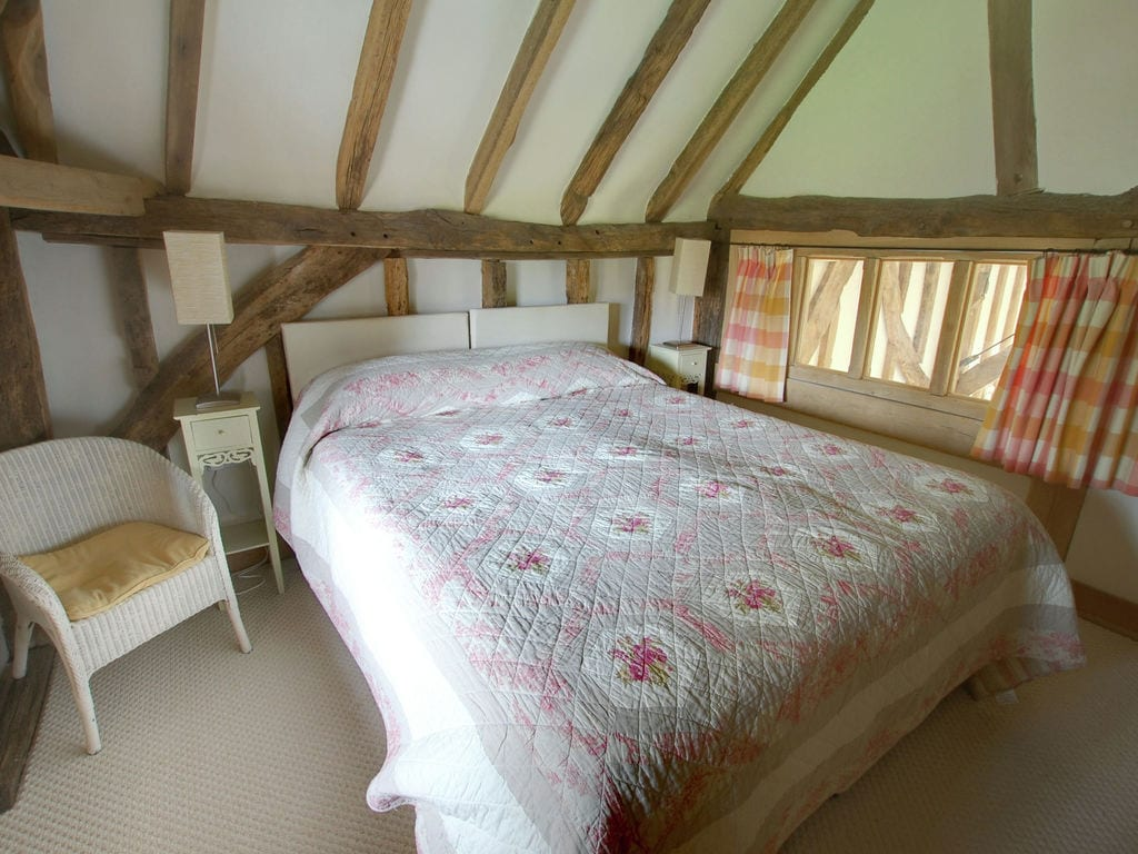 Holiday house Strawberry Hole Barn (355602), Northiam, Sussex - Brighton, England, United Kingdom, picture 10