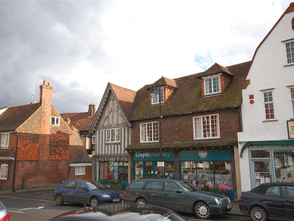 Ferienwohnung White Lion Apt (355508), Cranbrook, Kent, England, Grossbritannien, Bild 2