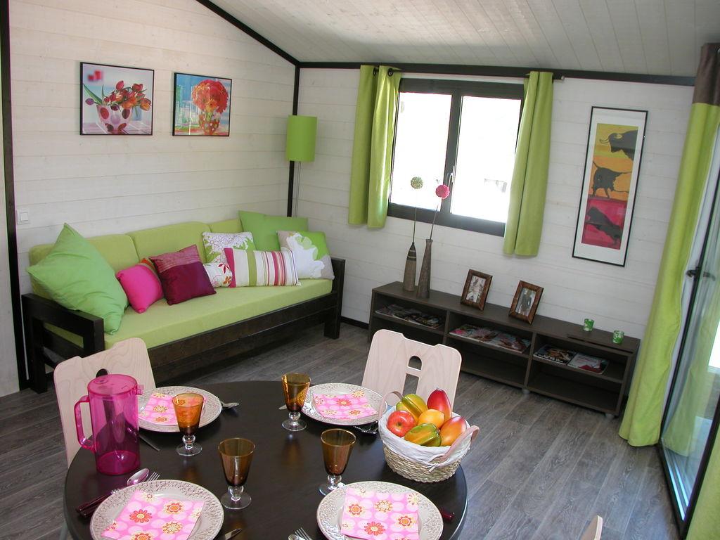Ferienhaus Gemütliches Haus mit Klimaanlage in der schönen Provence (355513), Solliès Pont, Côte d'Azur, Provence - Alpen - Côte d'Azur, Frankreich, Bild 7
