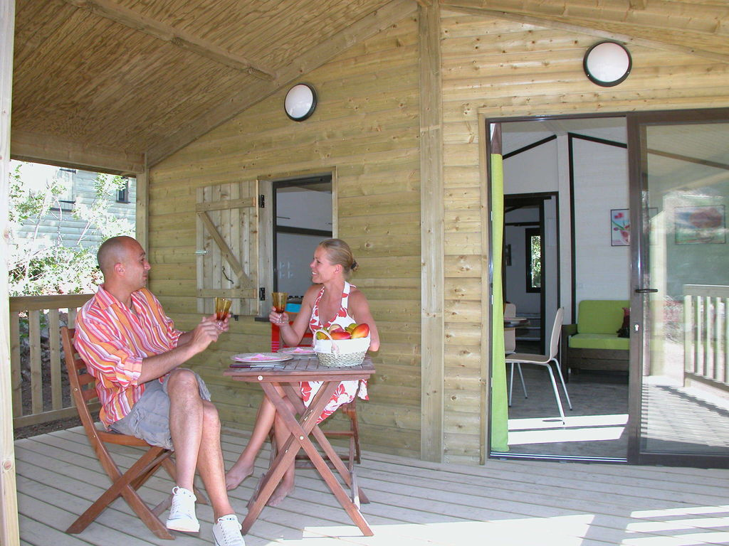 Ferienhaus Gemütliches Haus mit Klimaanlage in der schönen Provence (355513), Solliès Pont, Côte d'Azur, Provence - Alpen - Côte d'Azur, Frankreich, Bild 11
