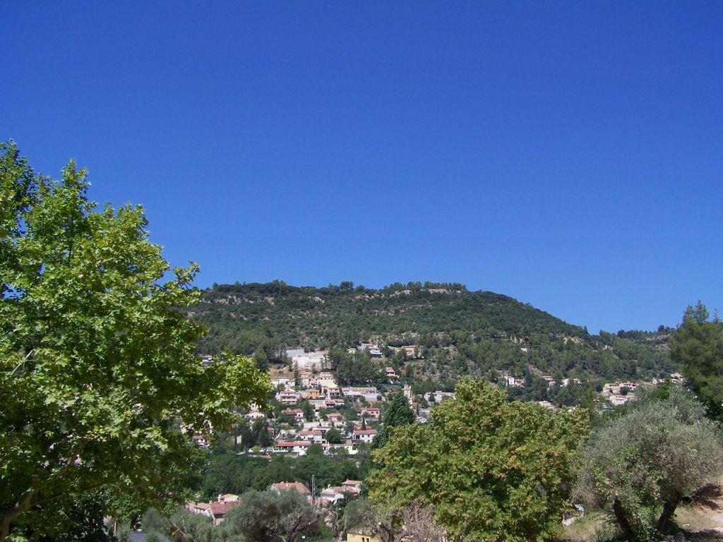Ferienhaus Gemütliches Haus mit Klimaanlage in der schönen Provence (355513), Solliès Pont, Côte d'Azur, Provence - Alpen - Côte d'Azur, Frankreich, Bild 16