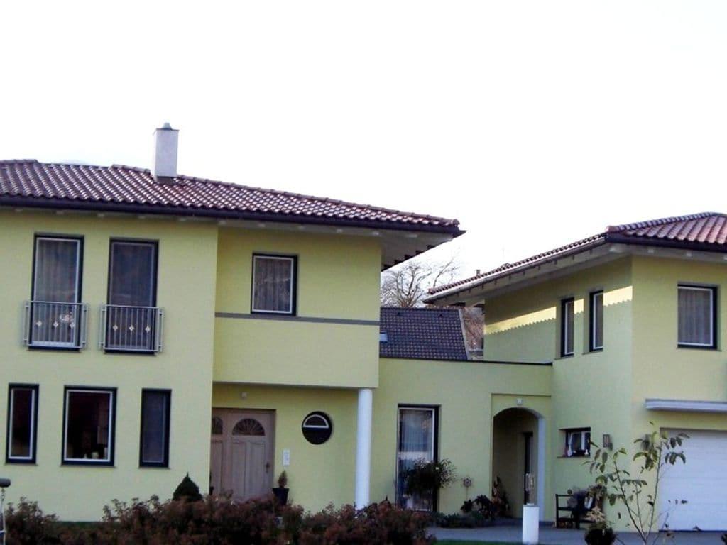 Appartement de vacances Gradnitzer (356001), Kolbnitz, , Carinthie, Autriche, image 5