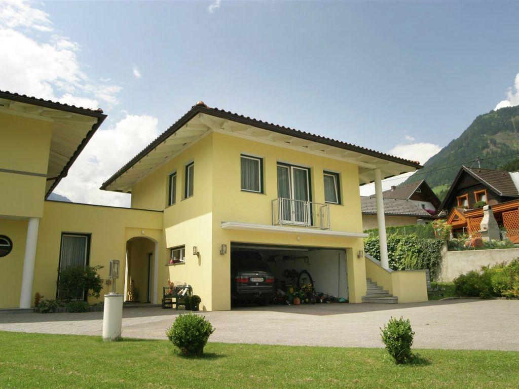 Appartement de vacances Gradnitzer (356001), Kolbnitz, , Carinthie, Autriche, image 2
