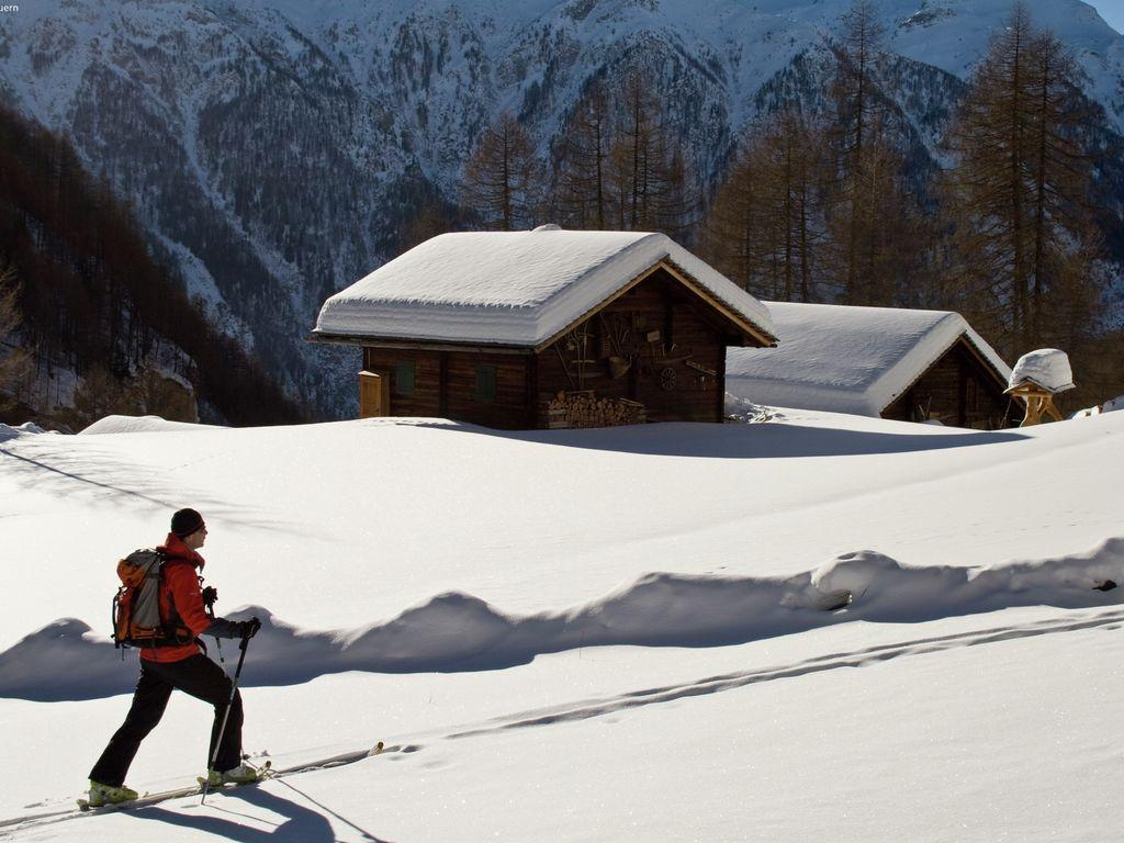 Appartement de vacances Gradnitzer (356001), Kolbnitz, , Carinthie, Autriche, image 28