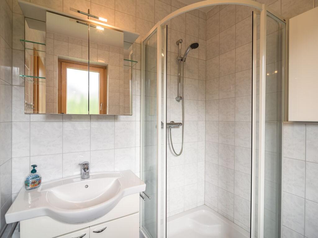 Appartement de vacances Gradnitzer (356001), Kolbnitz, , Carinthie, Autriche, image 23
