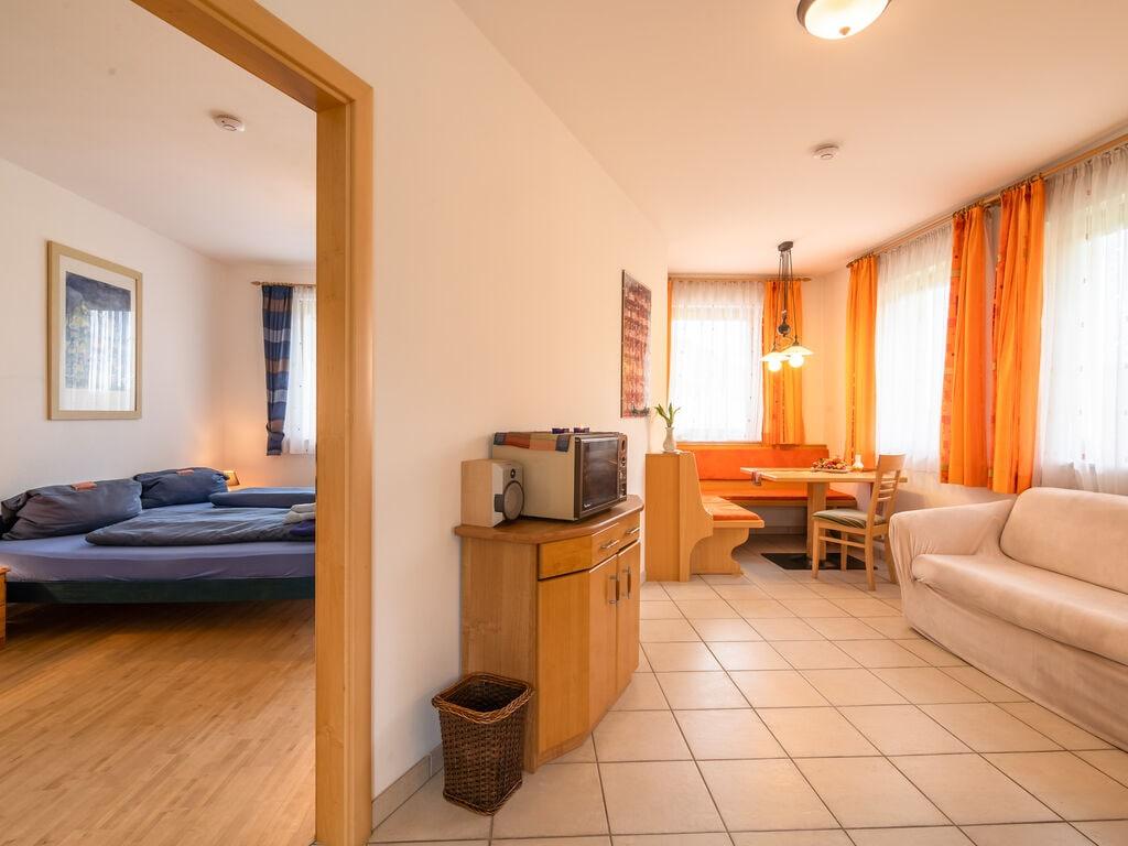 Appartement de vacances Gradnitzer (356001), Kolbnitz, , Carinthie, Autriche, image 7