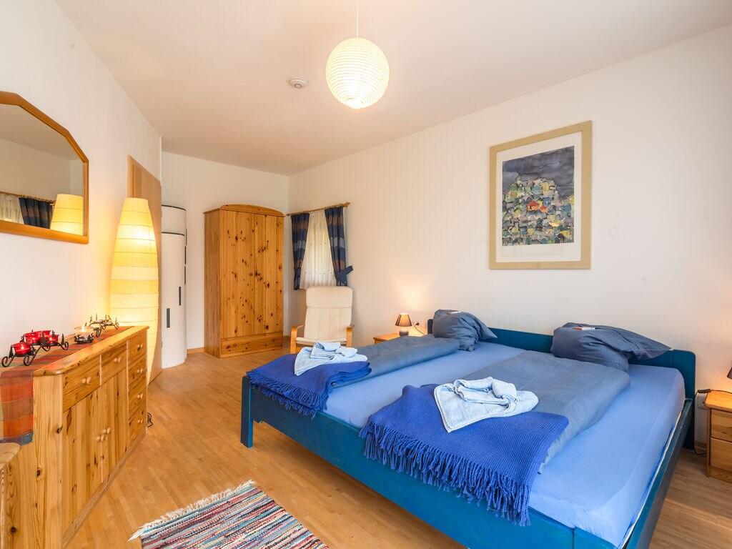 Appartement de vacances Gradnitzer (356001), Kolbnitz, , Carinthie, Autriche, image 19