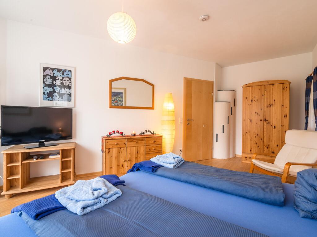 Appartement de vacances Gradnitzer (356001), Kolbnitz, , Carinthie, Autriche, image 20