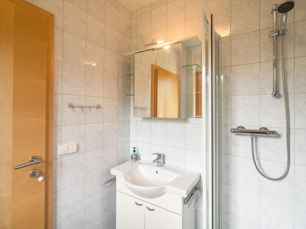 Appartement de vacances Gradnitzer (356001), Kolbnitz, , Carinthie, Autriche, image 24