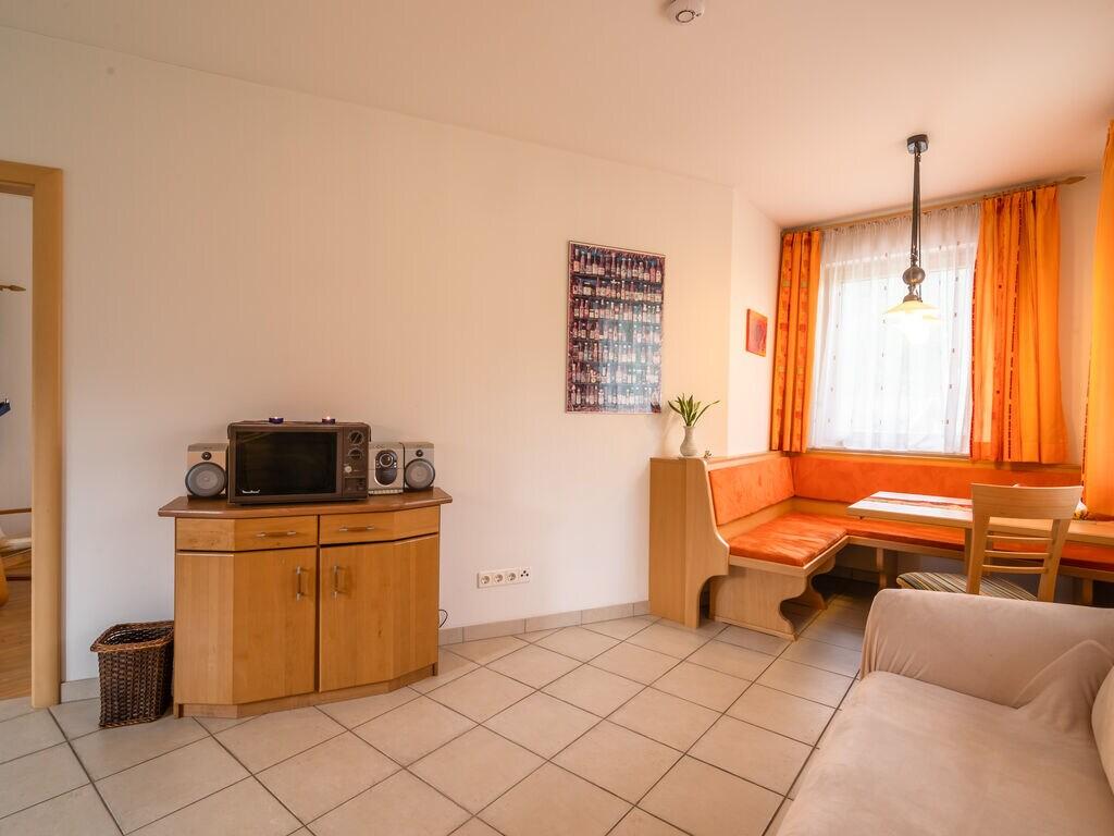 Appartement de vacances Gradnitzer (356001), Kolbnitz, , Carinthie, Autriche, image 8