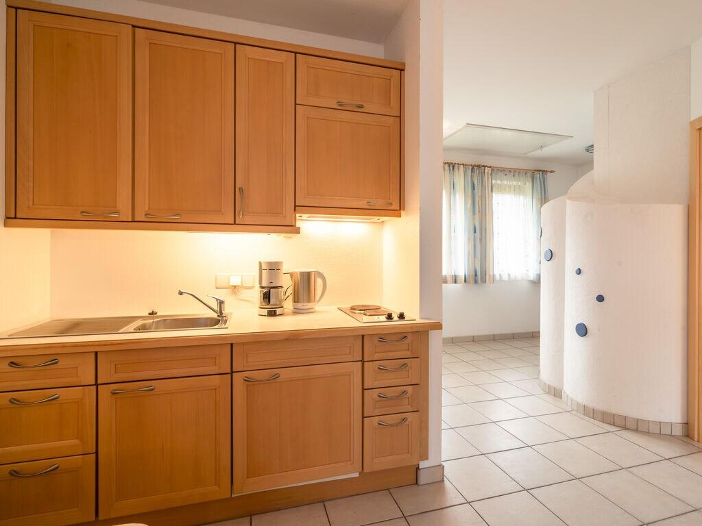 Appartement de vacances Gradnitzer (356001), Kolbnitz, , Carinthie, Autriche, image 14