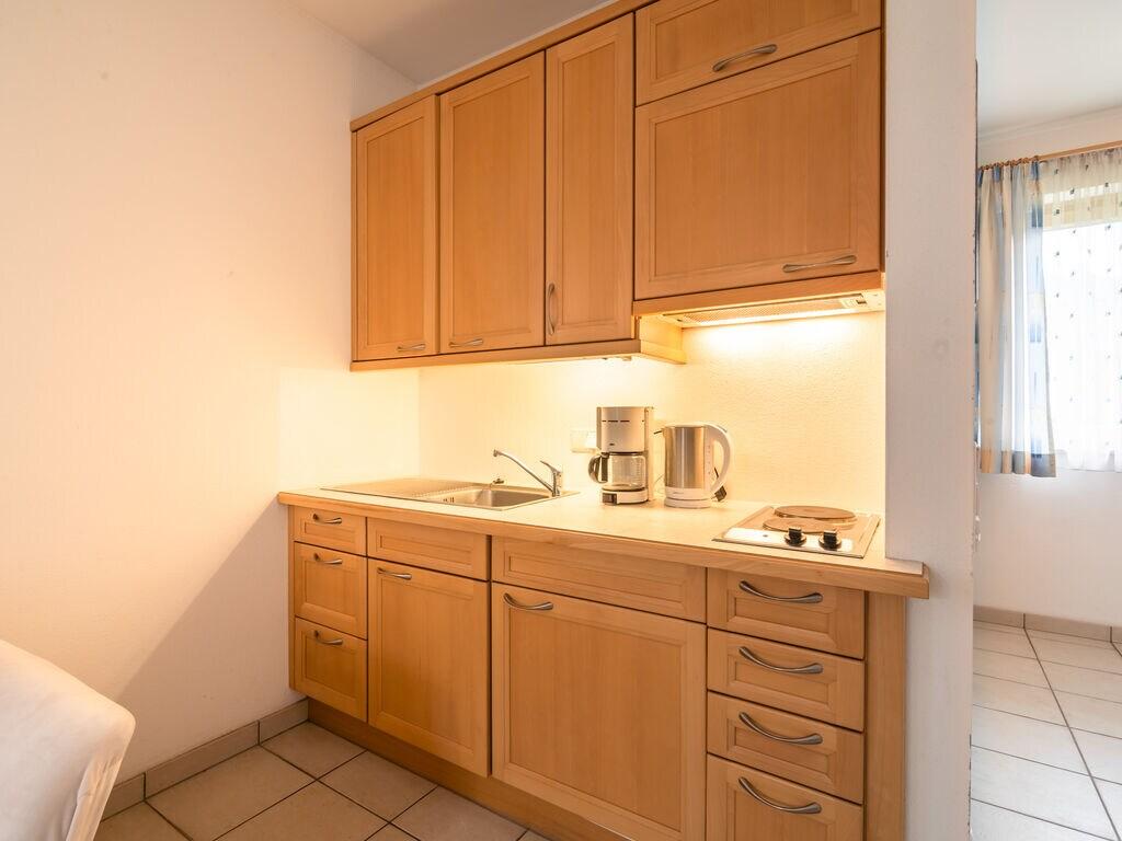 Appartement de vacances Gradnitzer (356001), Kolbnitz, , Carinthie, Autriche, image 15