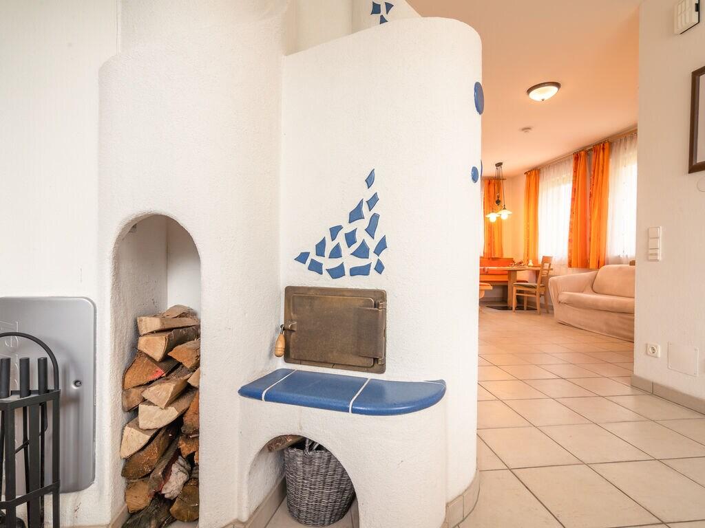 Appartement de vacances Gradnitzer (356001), Kolbnitz, , Carinthie, Autriche, image 16