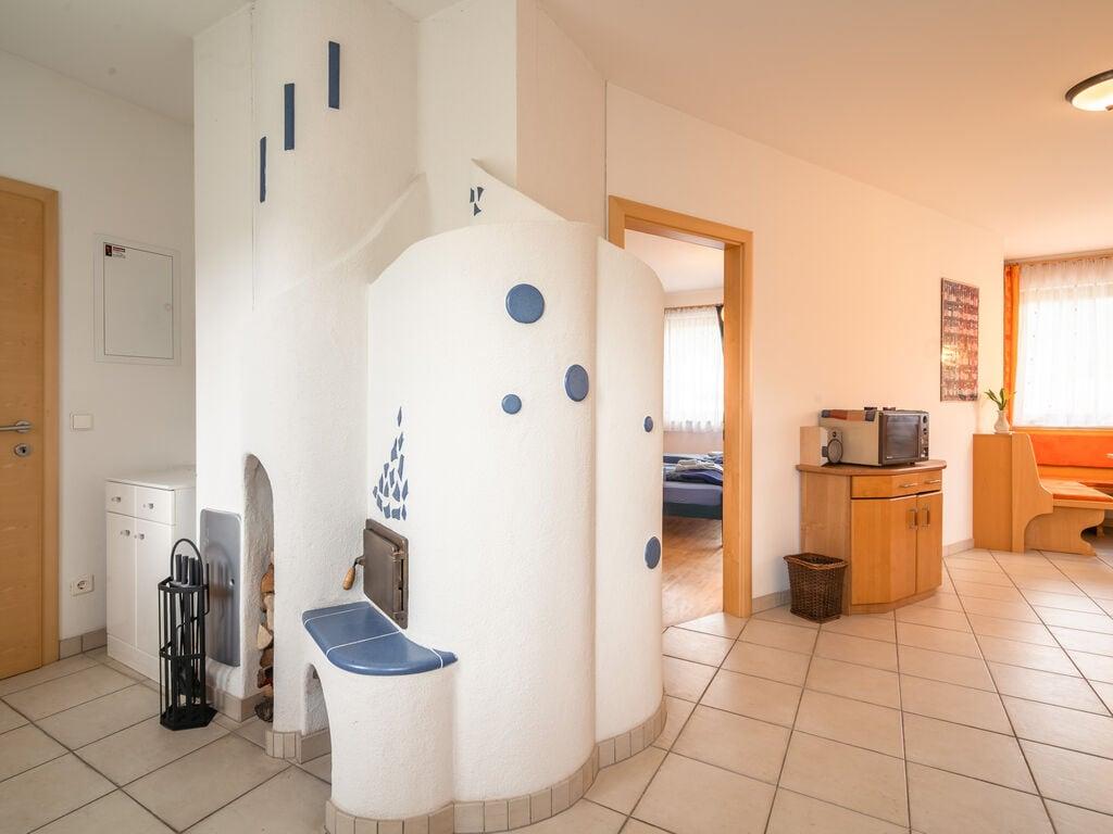 Appartement de vacances Gradnitzer (356001), Kolbnitz, , Carinthie, Autriche, image 17