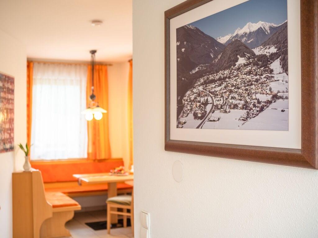 Appartement de vacances Gradnitzer (356001), Kolbnitz, , Carinthie, Autriche, image 13
