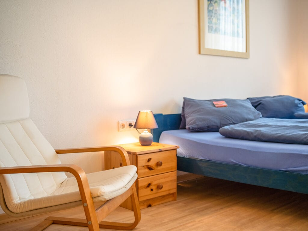 Appartement de vacances Gradnitzer (356001), Kolbnitz, , Carinthie, Autriche, image 22