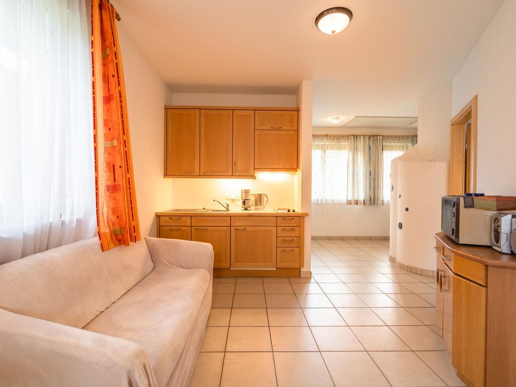Appartement de vacances Gradnitzer (356001), Kolbnitz, , Carinthie, Autriche, image 10