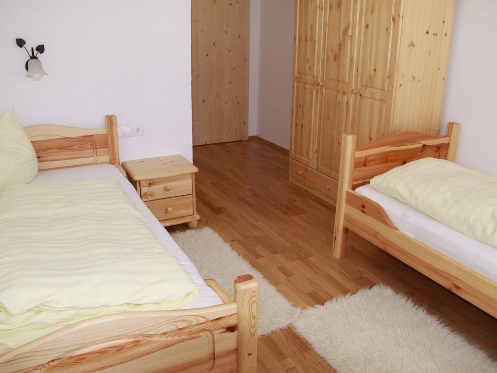 Appartement de vacances Gabi (360727), Wildschönau-Niederau, Hohe Salve, Tyrol, Autriche, image 15