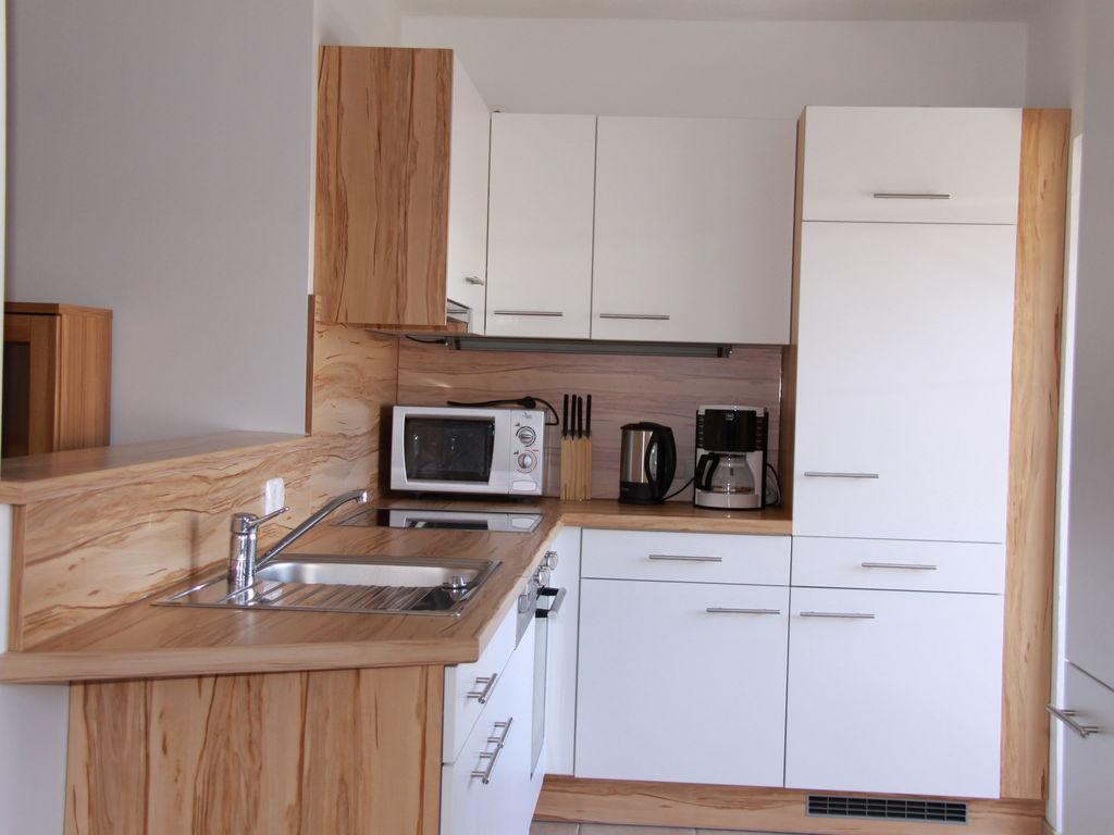 Appartement de vacances Gabi (360727), Wildschönau-Niederau, Hohe Salve, Tyrol, Autriche, image 11