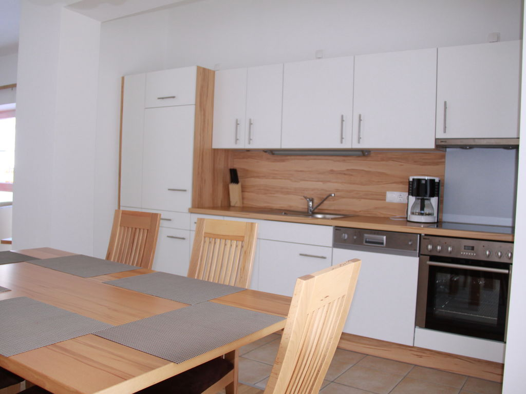 Appartement de vacances Gabi (360727), Wildschönau-Niederau, Hohe Salve, Tyrol, Autriche, image 10