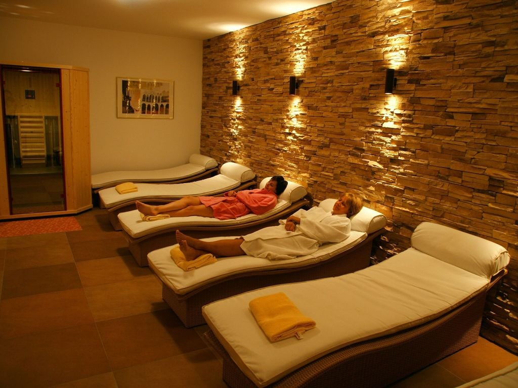 Appartement de vacances Gabi (360727), Wildschönau-Niederau, Hohe Salve, Tyrol, Autriche, image 33