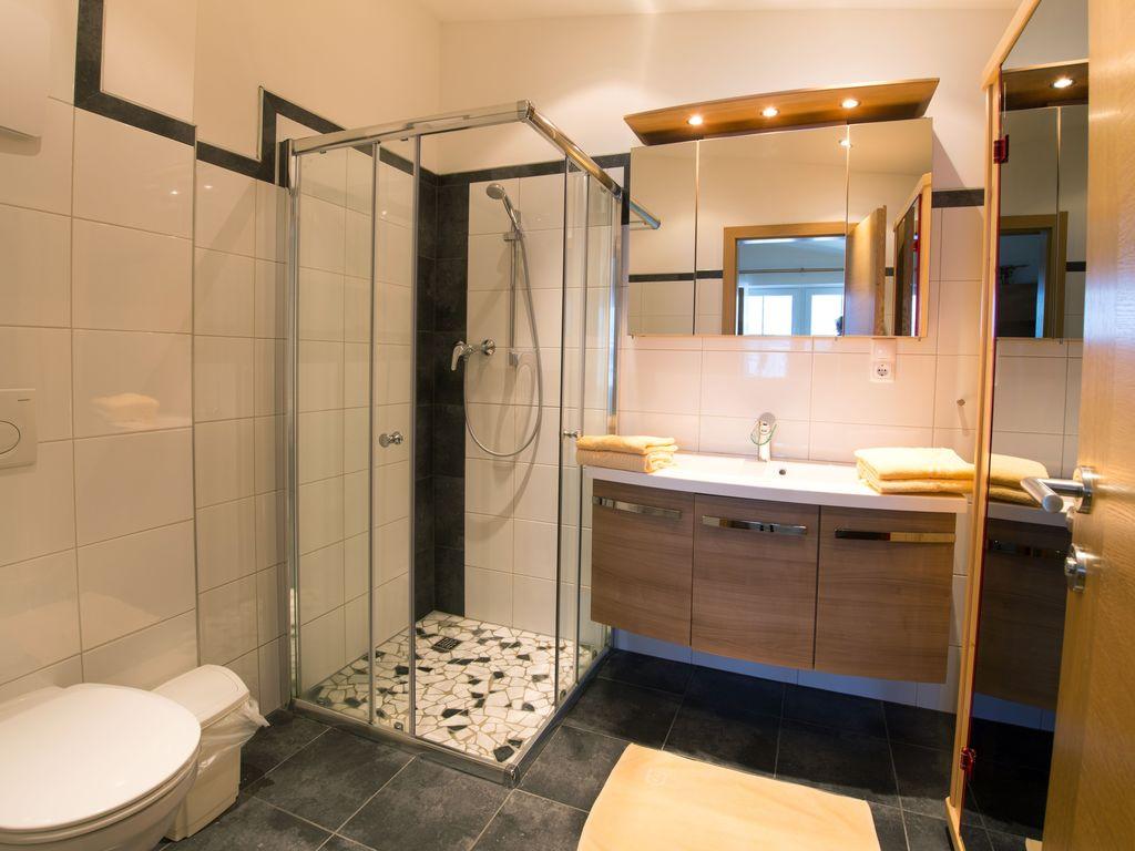 Appartement de vacances Gabi (360727), Wildschönau-Niederau, Hohe Salve, Tyrol, Autriche, image 18