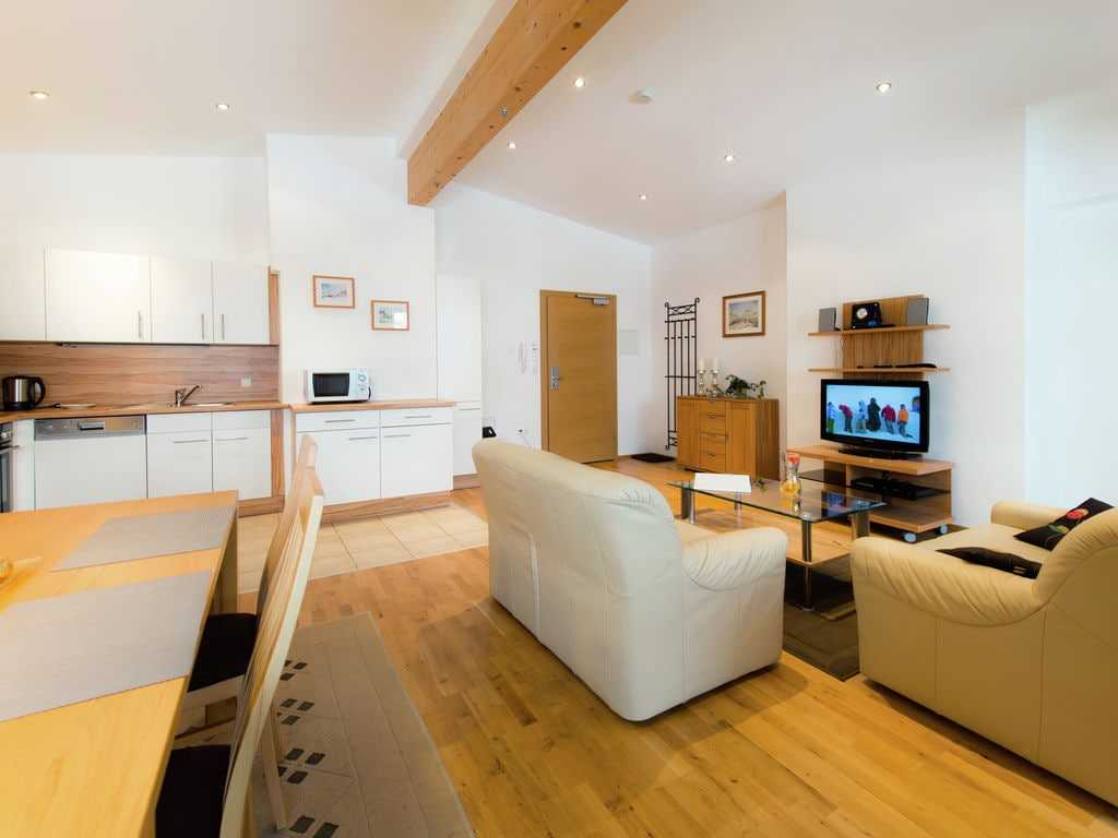 Appartement de vacances Niederau (360805), Wildschönau-Niederau, Hohe Salve, Tyrol, Autriche, image 6