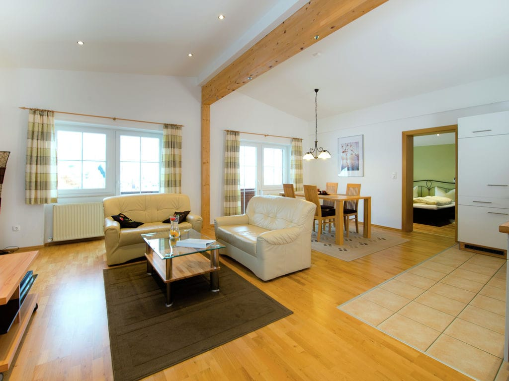 Appartement de vacances Niederau (360805), Wildschönau-Niederau, Hohe Salve, Tyrol, Autriche, image 7