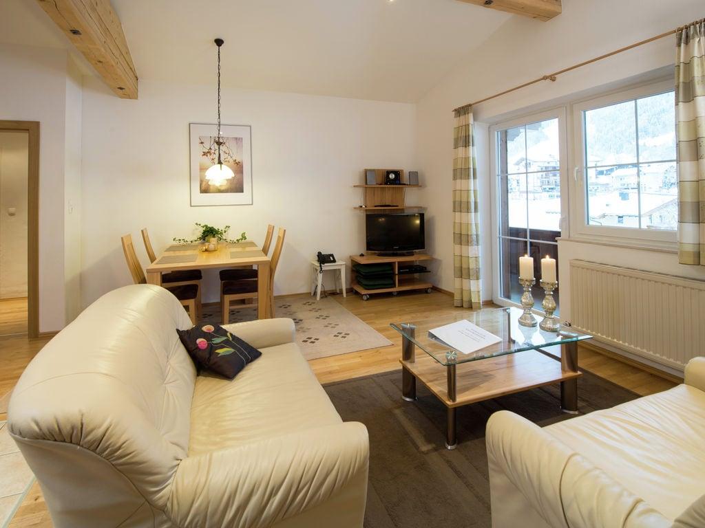 Appartement de vacances Niederau (360805), Wildschönau-Niederau, Hohe Salve, Tyrol, Autriche, image 9