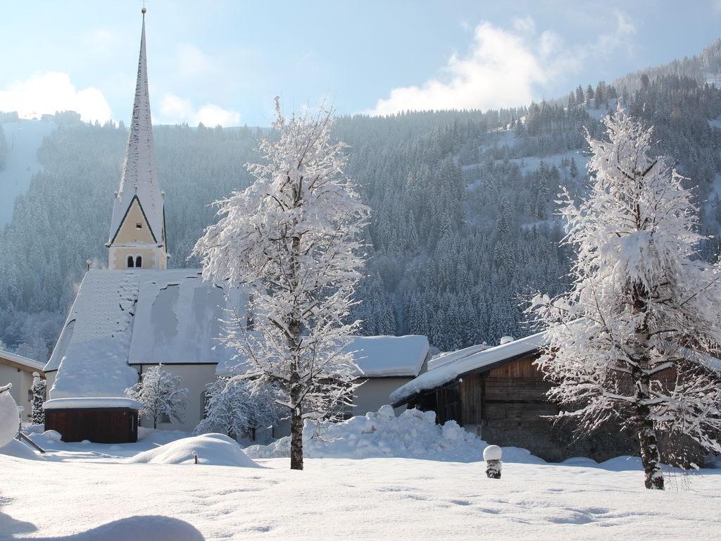 Appartement de vacances Niederau (360805), Wildschönau-Niederau, Hohe Salve, Tyrol, Autriche, image 17