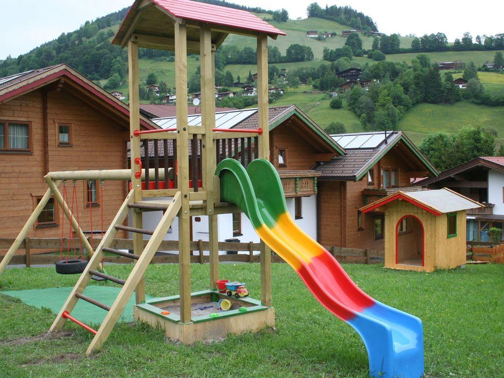 Appartement de vacances Niederau (360805), Wildschönau-Niederau, Hohe Salve, Tyrol, Autriche, image 16