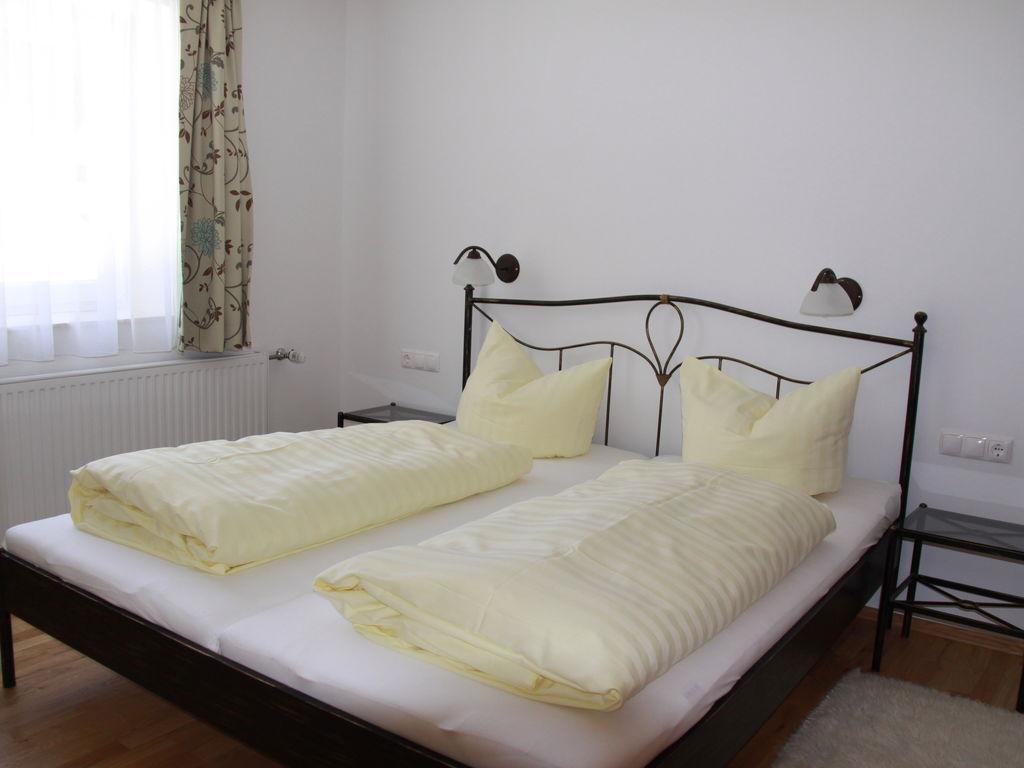 Appartement de vacances Niederau (360805), Wildschönau-Niederau, Hohe Salve, Tyrol, Autriche, image 13