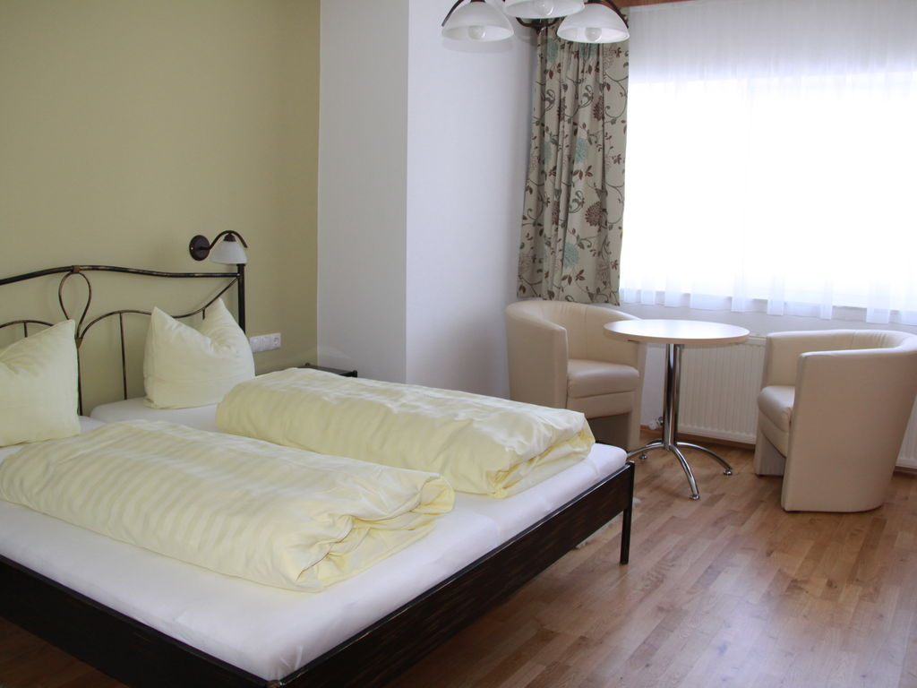 Appartement de vacances Niederau (360805), Wildschönau-Niederau, Hohe Salve, Tyrol, Autriche, image 12