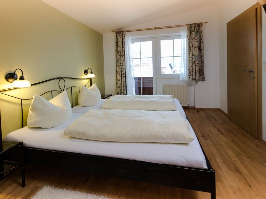 Appartement de vacances Niederau (360805), Wildschönau-Niederau, Hohe Salve, Tyrol, Autriche, image 11